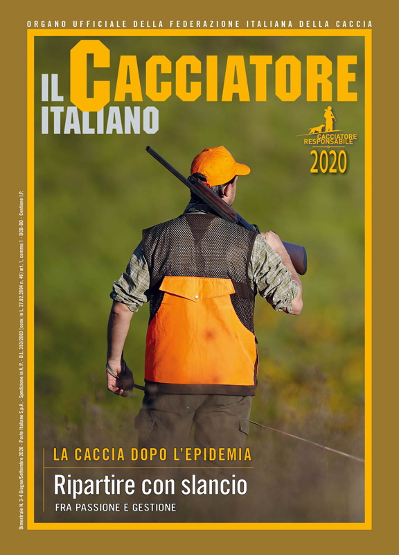 Cover 03 04