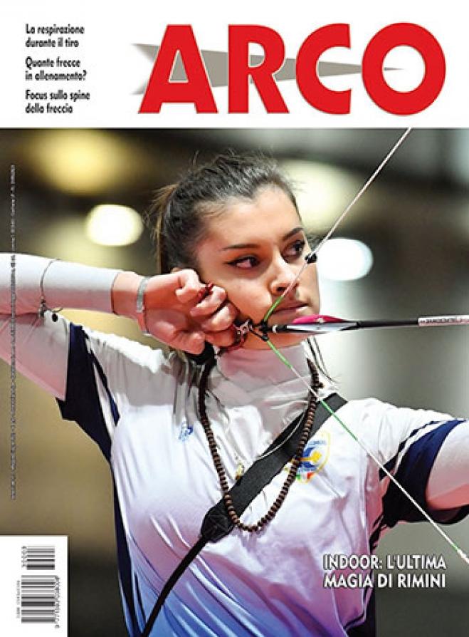 ARCO n. 5/2020