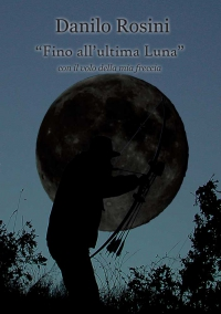 Fino all'ultima Luna